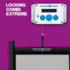 Locking Combi Extreme